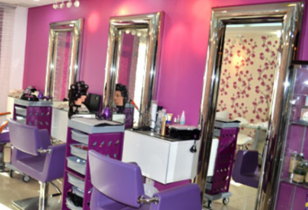 Your salon your source for discovering top beauty salons for A beautiful you salon